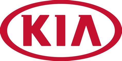 Kia Motors Origin File Kia Motors Png