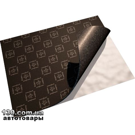 comfort matt comfort mat felton buy noise isolation