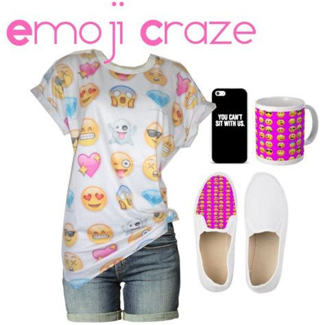 Smiley Print Socks emoji smiley s shoes on cafepress
