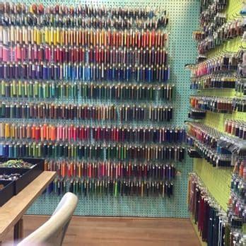 reno bead shop reno bead shop 34 reviews arts crafts 542 plumas