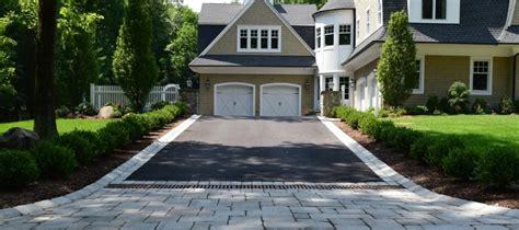 asphalt driveway cost maintenance