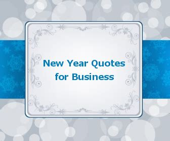 new year phrases for business new year business quotes 2018 top messages sms for new