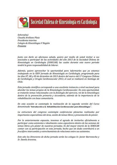 Modelo Curriculum Kinesiologo Modelo De Curriculum Vitae Kinesiologo Modelo De Curriculum Vitae