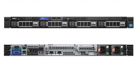 Dell Rack Server Price In India by Dell Servers Price List Specs Cost Comparision Buy