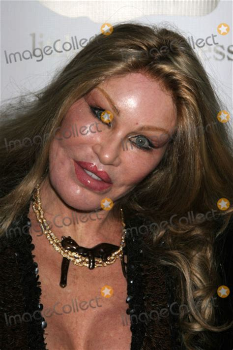 Joycelyn Dress 2 jocelyn wildenstein pictures and photos