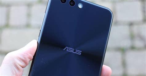 Backdoor Asus Zenfone 4s Original asus zenfone 4 review digital trends