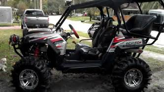 S For Sale Polaris Rzr S Sweet For Sale Sold