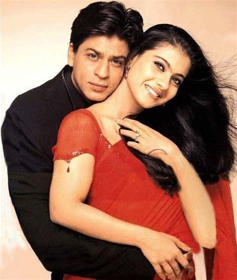 list judul film india lama judul film baru shahrukh khan dan kajol terungkap