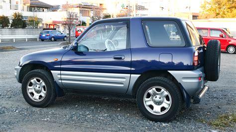 how petrol cars work 2000 toyota rav4 navigation system file toyota rav4 004 jpg wikimedia commons