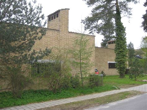 kingo houses jorn utzon architect denmark architect