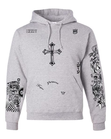 tattoo design hoodies 25 best ideas about new mexico on