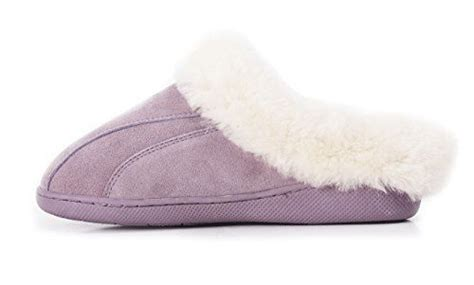best winter slippers 15 best winter fuzzy slippers for 2018