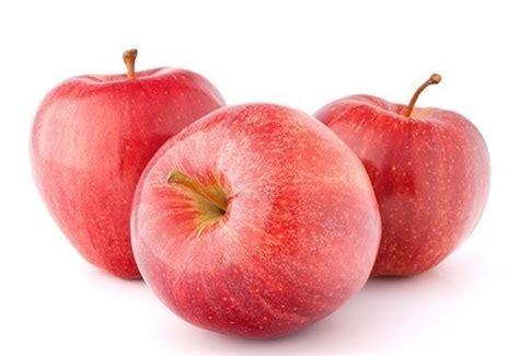 alimenti ricchi di fibre solubili i 10 cibi pi 249 ricchi di fibre casa di vita