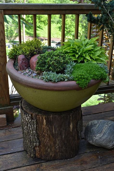 937 Best Images About Container Gardening On Pinterest Mobile Vegetable Garden