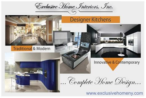 exclusive home interiors pictures for exclusive home interiors in ny 11230