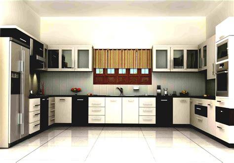 house furniture designs in india house furniture designs in india