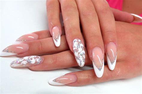 Nagelstudio In by Hochzeit Style Cosmetic Home Ihr Kosmetik Und