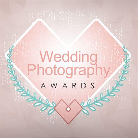 Wedding Photography Awards by Tzipac Wedding Photography Awards Photo Contest Insider