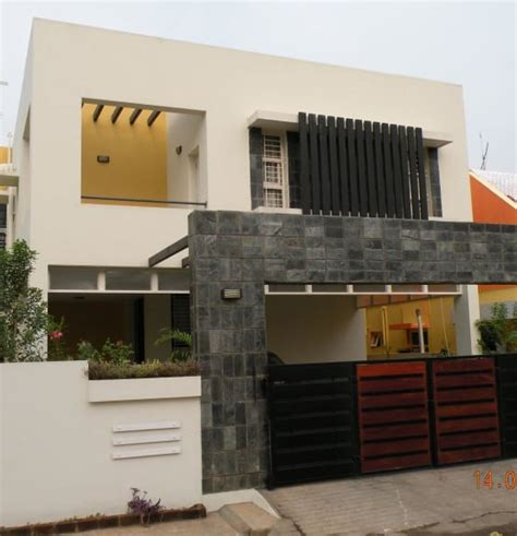 india gate designs for homes 7 entrance gate design ideas for indian homes