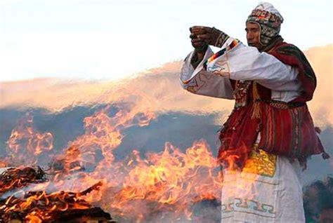 imagenes de espiritualidad andina el diario a 241 o nuevo 5 525 de la cultura andina amaz 243 nica