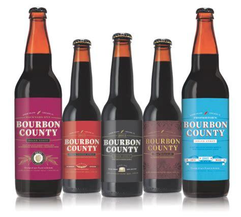 backyard rye beer update win goose island s bcs black friday beers