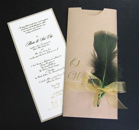 wedding invitation card wedding invitation cards 04