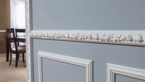 Decorative Moulding by Install Decorative Moulding