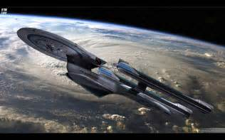 category uss enterprise ncc 1701 b movie and tv wiki