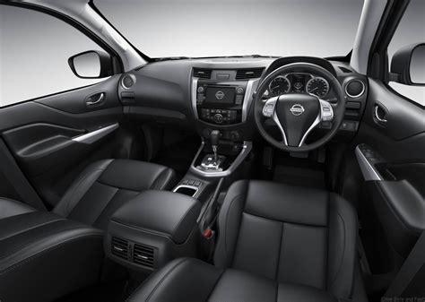 nissan navara interior manual nissan navara 2015 model gets new diesel engines drive