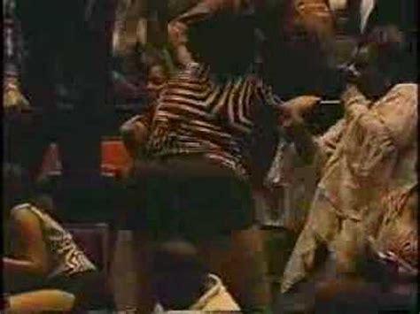 When Jake Met Dolly by Big Shake Doovi