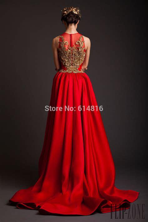 aliexpress buy 2014 new one aliexpress buy glamorous nignt gowns one