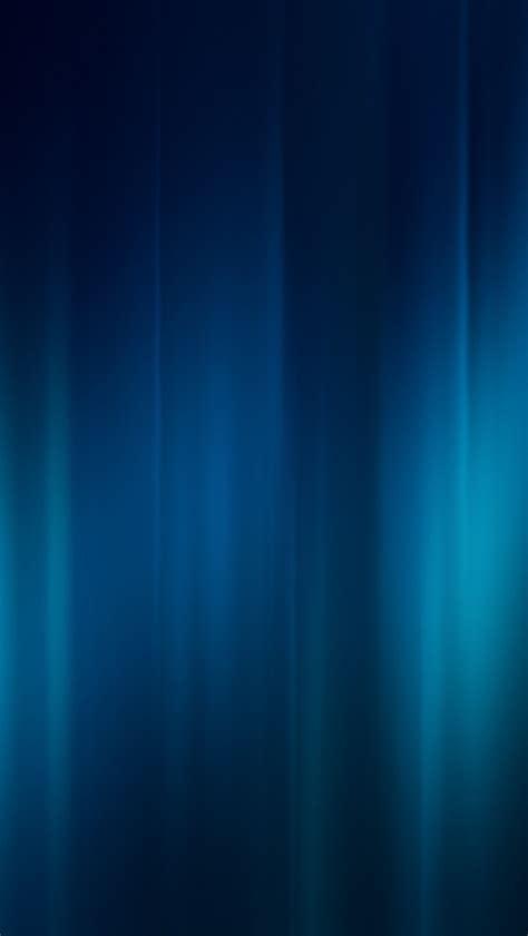 wallpaper bb biru 42 best images about wall texture on pinterest modern