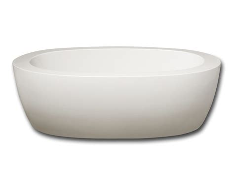 aria bathtubs bathtubs aria products