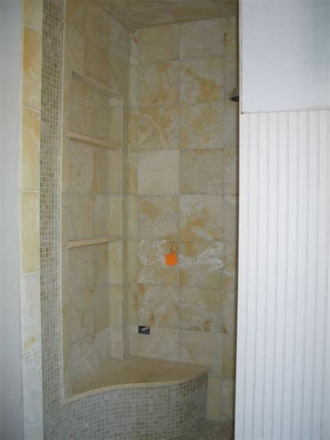 custom walk in showers custom master bath walk in shower onyx bathrooms