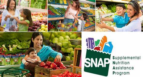 supplemental nutrition assistance program supplemental nutrition assistance program snap clj