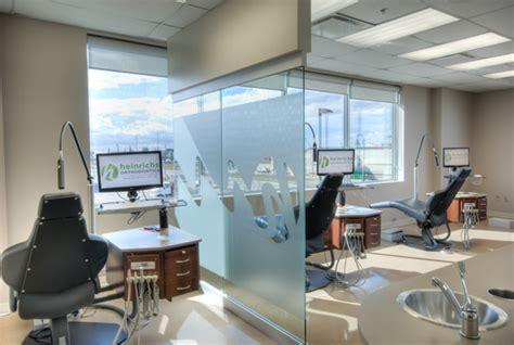 Orthodontic Office by Welcome To Heinrichs Orthodontics Saskatoon