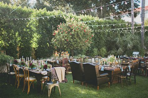 table rock wedding venues los angeles blog found vintage rentals