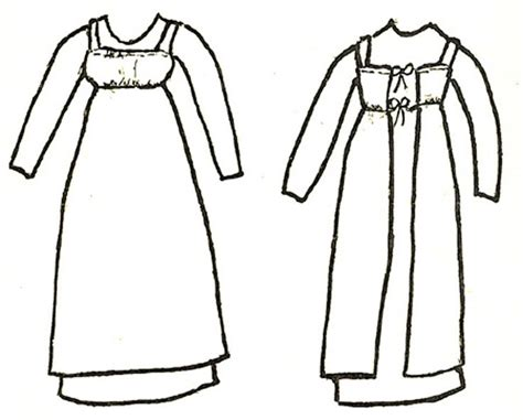 pattern for regency apron rr apron lg1 jpg 900 215 724 my regency fashion
