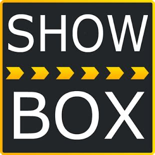 showbox apk app showbox apk for android showbox free engine image for user manual