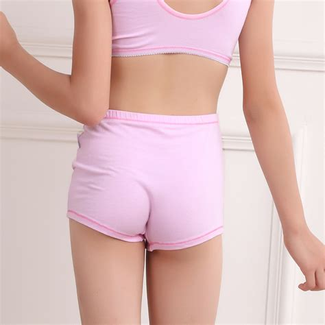 preteen girls with panties in crack children in thongs kids in underwear images usseek com