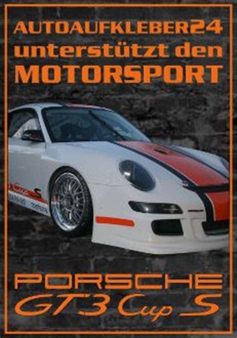Porsche Design Aufkleber by Autoaufkleber 24 Stickerbomb Tarnfolien Seitendekore