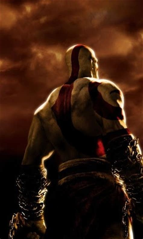 god themes download hd god of war hd wallpapers app for android