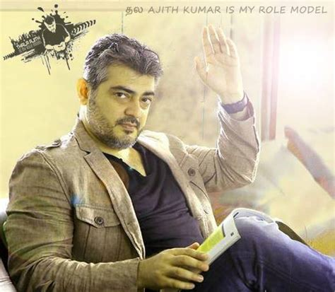 actor ajith film songs download kumar tamil sexy girl and car photos