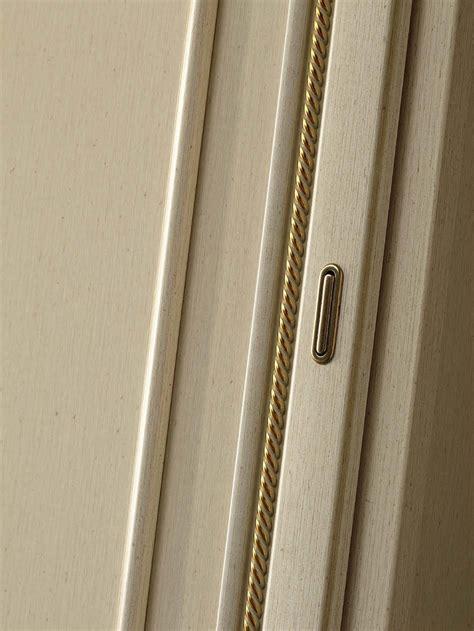 san michele armadi armadio della san michele a tre ante scorrevoli in legno