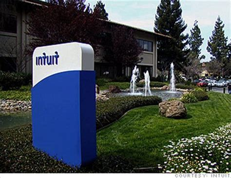 Mba Intern Intuit by Rank 6 Top 10 Information Technology It Companies In