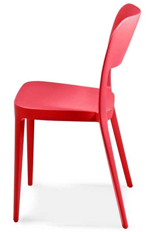 midj sedie sedia midj nen 232 plastica sedie a prezzi scontati