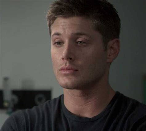 tom hanniger my bloody as tom hanniger in quot my bloody quot ackles