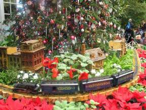 best christmas tree train set pictures reference