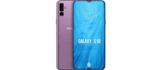 Samsung Galaxy S10 256gb by Samsung Galaxy S10 Price In Hong Kong Kowloon Tsuen Wan Yuen Kau Hui 101 Prices