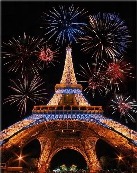 8 best cities to new years 2018 fireworks in europe